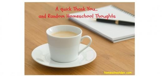 thank-you-random-homeschool-thoughts