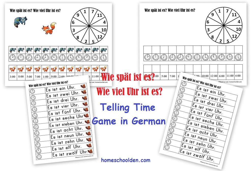 wie-viel-uhr-ist-es-german-telling-time-game