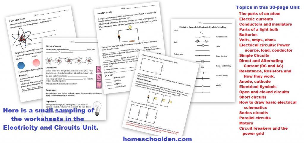 Workbooks Or Aw Au Worksheets Free Printable Worksheets For Pre
