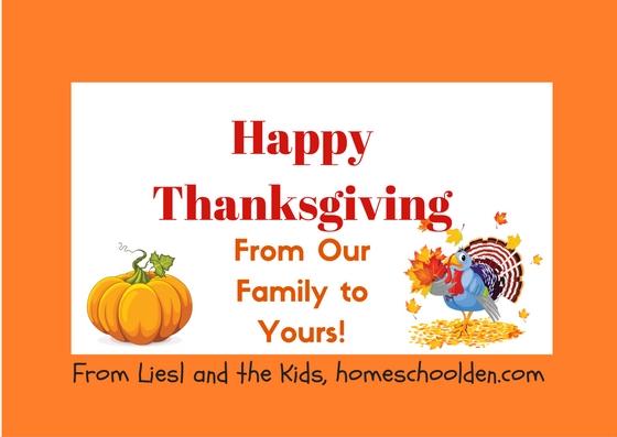 happy-thanksgiving-homeschoolden
