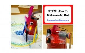 stem-how-to-make-an-art-bot-hands-on-activity