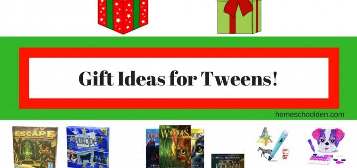 gift-ideas-for-tweens_