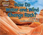 Sedimentary Rock book