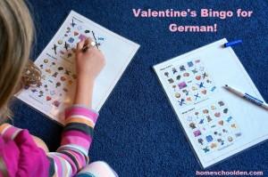 Valentines-Day-Bingo