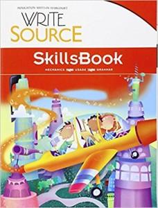Grade3-Grammar-SkillsBook