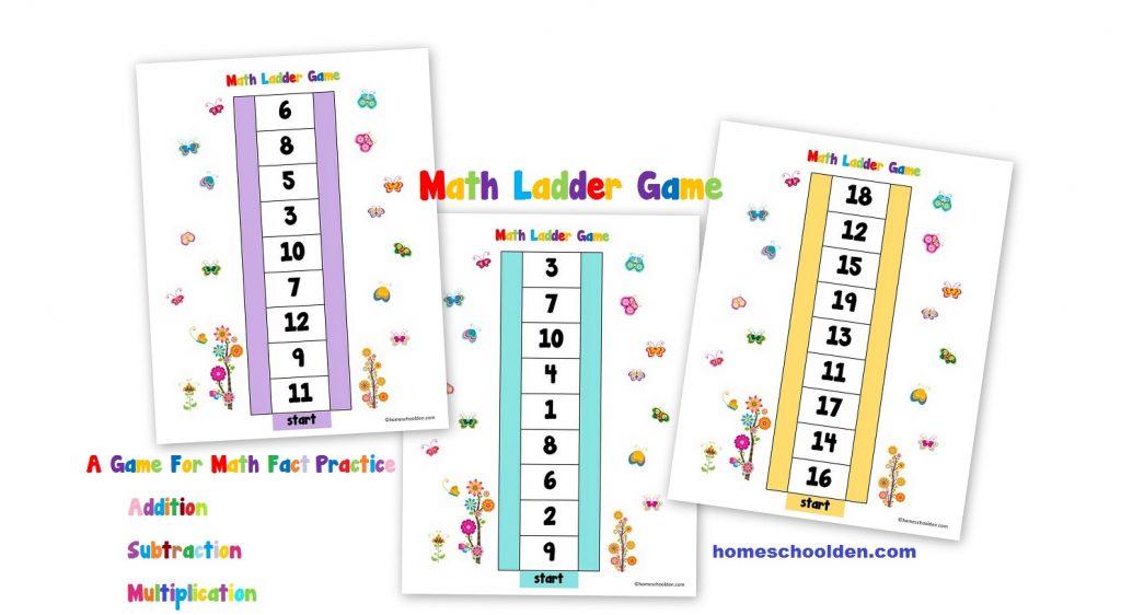 Addition Games For Kids Kindergarten Download