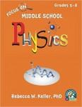 Middle School Physics