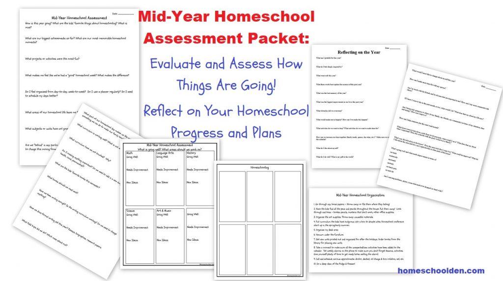 Homeschool: Useful Resources (websites books etc) - Homeschool Den