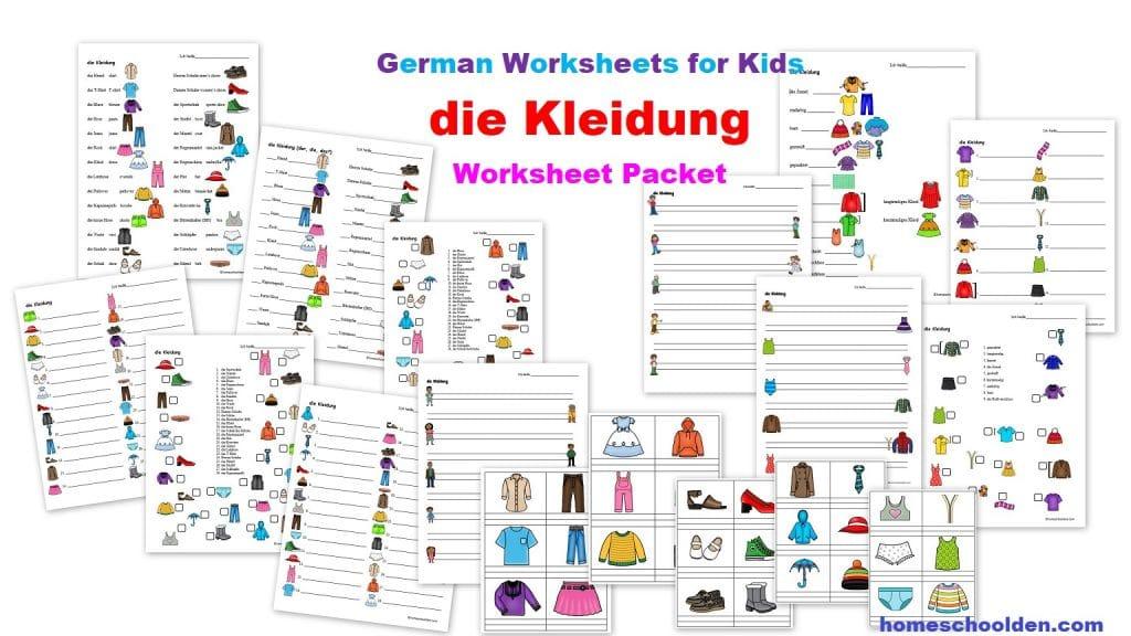 http://homeschoolden.com/wp-content/uploads/2020/02/die-Kleidung-German-Worksheets-for-Kids.jpg